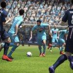 Скриншот FIFA 15 – Изображение 14