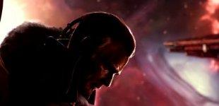Battlefleet Gothic: Armada. Фракция Space Marines