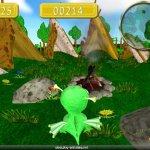 Скриншот Monster – Изображение 9