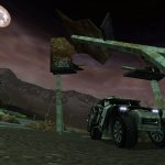 Скриншот Auto Assault – Изображение 160
