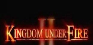 Kingdom Under Fire 2. Видео #1