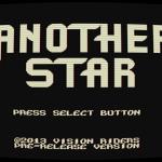 Скриншот Another Star – Изображение 4