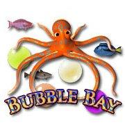 Обложка Bubble Bay