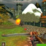 Скриншот Orc Slayer – Изображение 1