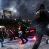Скриншот Battlefield Hardline – Изображение 9