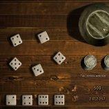 Скриншот Пираты Карибского Моря – Изображение 2