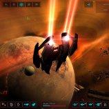 Скриншот Enosta: Discovery Beyond – Изображение 7