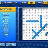 Скриншот Puzzler World 2