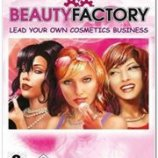 Скриншот Beauty Factory