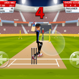Скриншот Stick Cricket 2