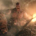 Скриншот Painkiller: Hell and Damnation – Изображение 102