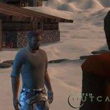 Скриншот Outcast: Legacy of the Yods
