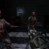 Скриншот Painkiller: Hell & Damnation - The Clock Strikes Meat Night