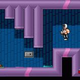Скриншот Electro Body