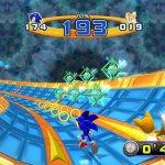 Скриншот Sonic the Hedgehog 4: Episode 2 – Изображение 10