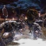 Скриншот Panzar: Forged by Chaos – Изображение 1