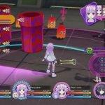 Скриншот Hyperdimension Neptunia Victory – Изображение 30