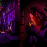 Скриншот The Wolf Among Us. Episode 1 – Faith – Изображение 1