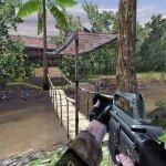 Скриншот Vietcong – Изображение 16