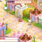 Скриншот Hello Kitty Online – Изображение 21