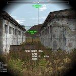 Скриншот Specnaz: Project Wolf – Изображение 59