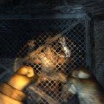 Скриншот Cryostasis: Sleep of Reason – Изображение 62