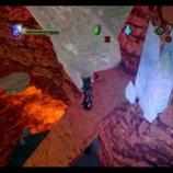 Скриншот Aliens in the Attic