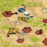 Скриншот Modern Conflict 2 – Изображение 3