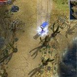 Скриншот Arena Wars