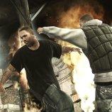 Скриншот DEF JAM: ICON – Изображение 5