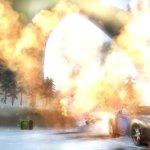 Скриншот Glacier 3: The Meltdown – Изображение 10