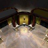 Скриншот Mirage (1995)