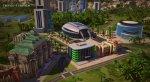Tropico 5 предстала во всей красе на 45 новых снимках  - Изображение 45