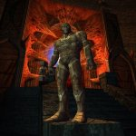 Скриншот Dungeons & Dragons Online – Изображение 319