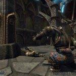 Скриншот Panzar: Forged by Chaos – Изображение 54