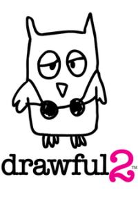 Обложка Drawful 2