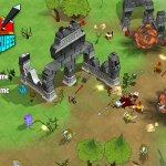 Скриншот BuildMoreCubes – Изображение 3
