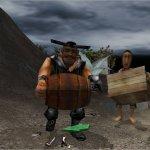 Скриншот Voodoo Island – Изображение 49