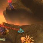 Скриншот Blue Rider – Изображение 4