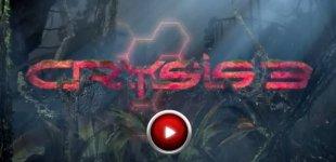 Crysis 3. Видео #4