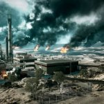 Скриншот Battlefield 4: Second Assault – Изображение 1