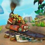 Скриншот Skylanders Trap Team – Изображение 3