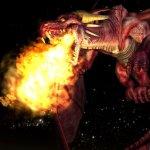 Скриншот Dungeons & Dragons Online – Изображение 242