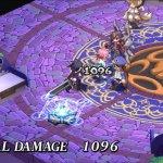 Скриншот Disgaea 4: A Promise Unforgotten – Изображение 121