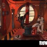 Скриншот Runaway: A Twist of Fate