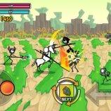 Скриншот Cartoon Wars 2