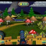 Скриншот The Juicer