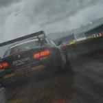 Скриншот Project CARS – Изображение 652