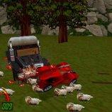 Скриншот Carmageddon Splat Pack