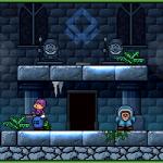 Скриншот Spud's Quest – Изображение 3